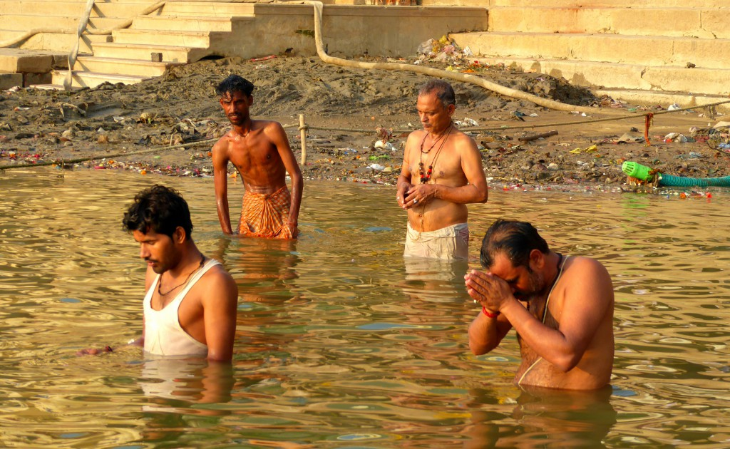 2 weken Rondreis Rajasthan - India