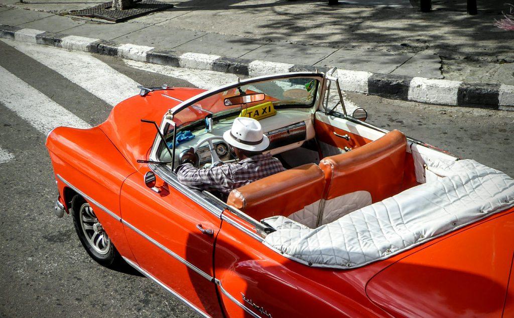 Hoogtepunten Cuba - Reisroute voor 3 weken Cuba