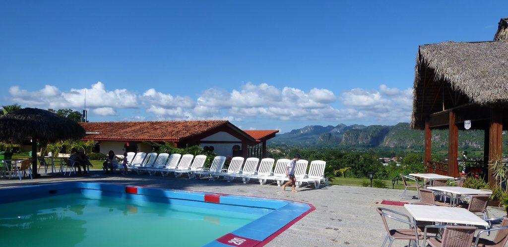 Hotel La Ermita Viñales Valley - Cuba