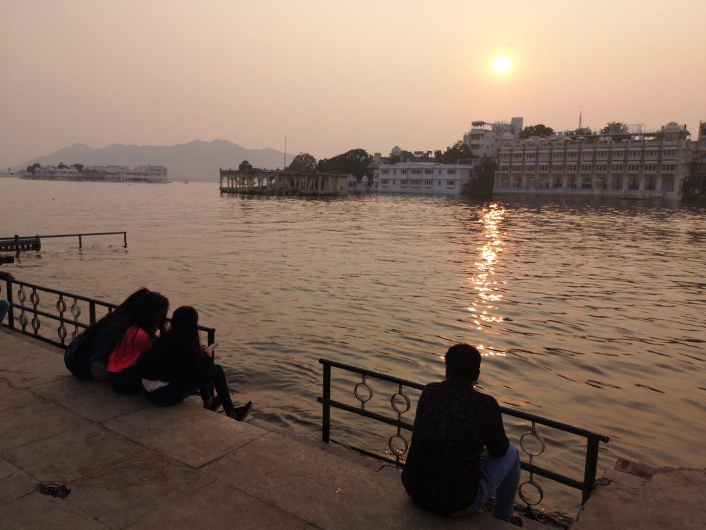 Stadsgids Udaipur - Wat te doen in Udaipur - Rajasthan, India (18)