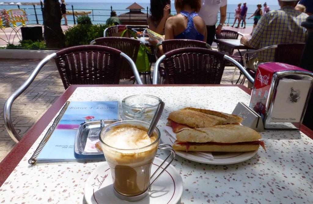 Santa Eulalia - Discover Ibiza and Formentera - Spain