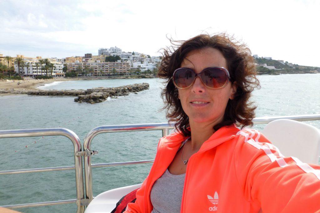 Ontdek Formentera - Ibiza, Spanje