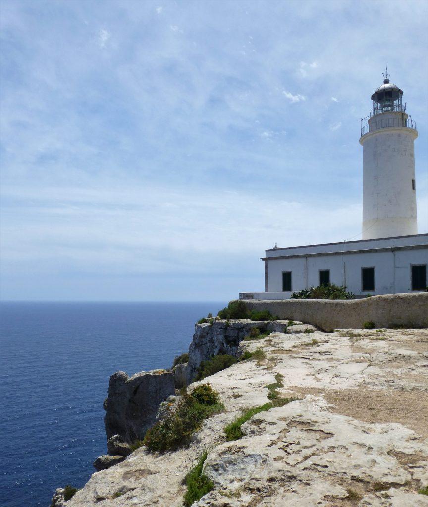 Discover Formentera - Ibiza, Spanje