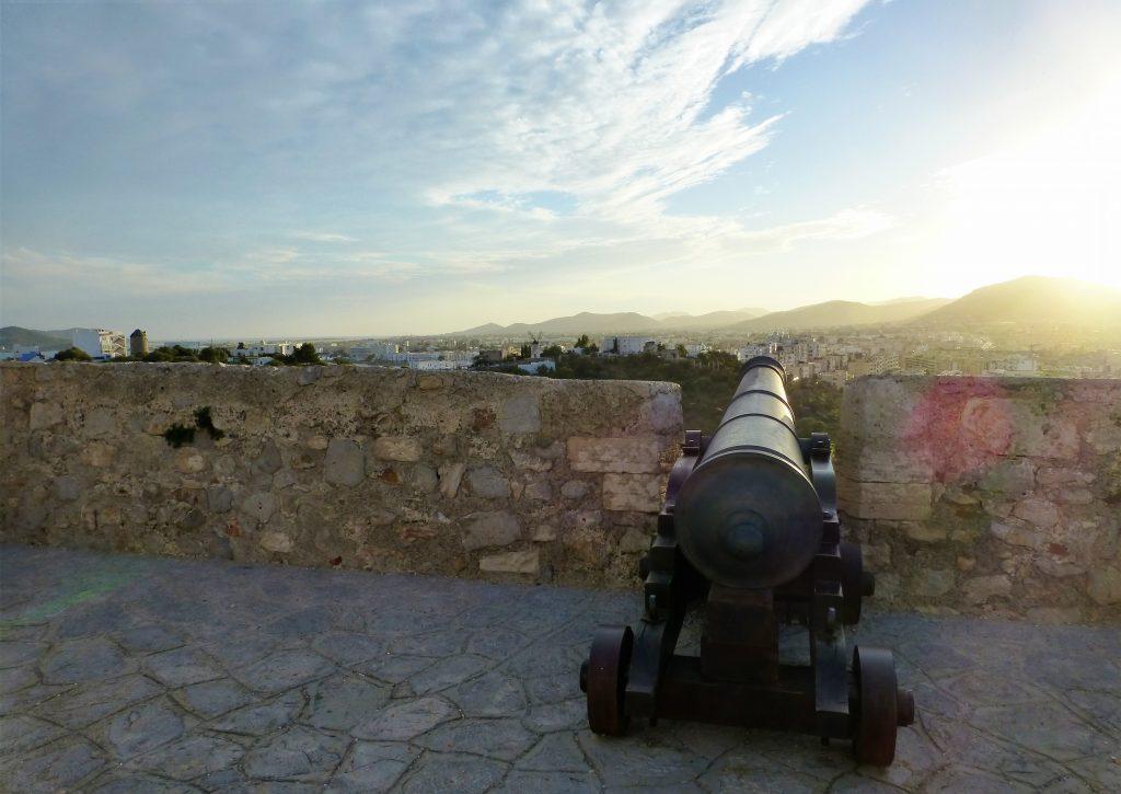 Ontdek Ibiza en Formentera - Spanje
