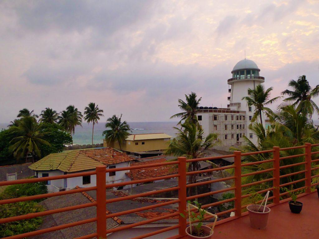 Ambalangoda - Sri Lanka