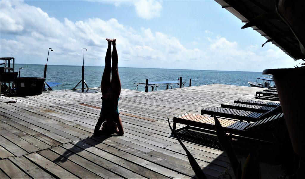 Onderhoud je Lichaam - Sportmassage - Chiropractor