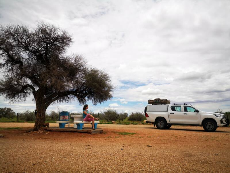 10 Interesting Facts about Namibia - Need to Know for your Roadtrip to Namibia