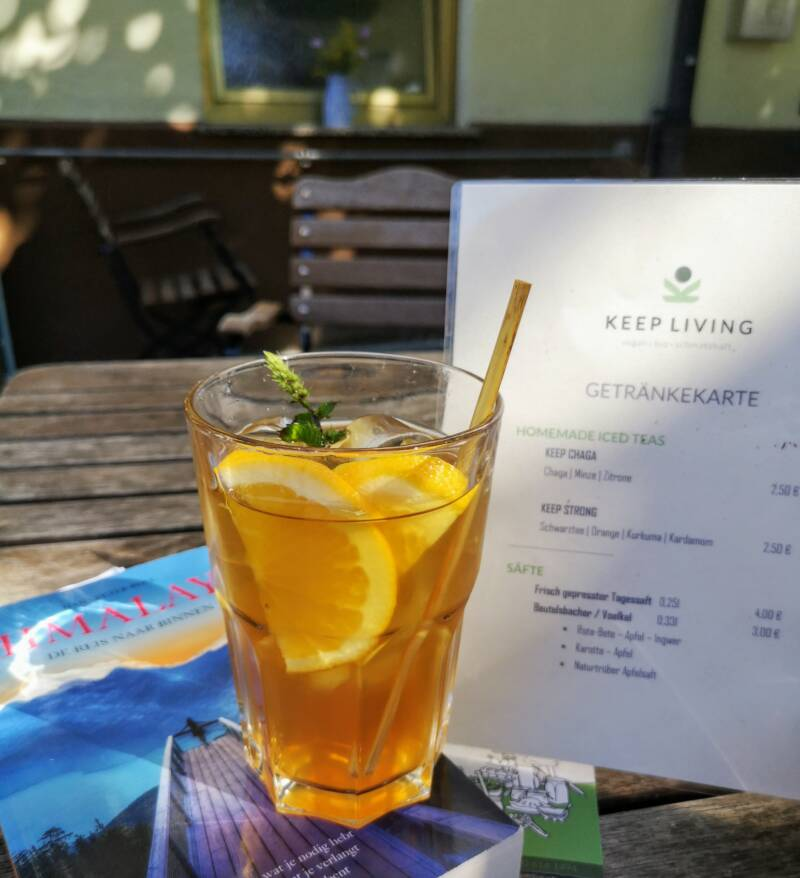 The Keep Eco Residence - Salzburg, Oostenrijk